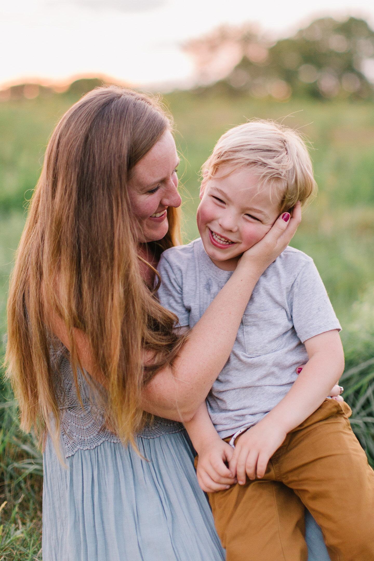 Eshelman Family 2019-2530.jpg