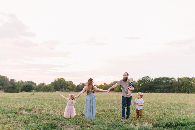 Eshelman Family 2019-2432.jpg