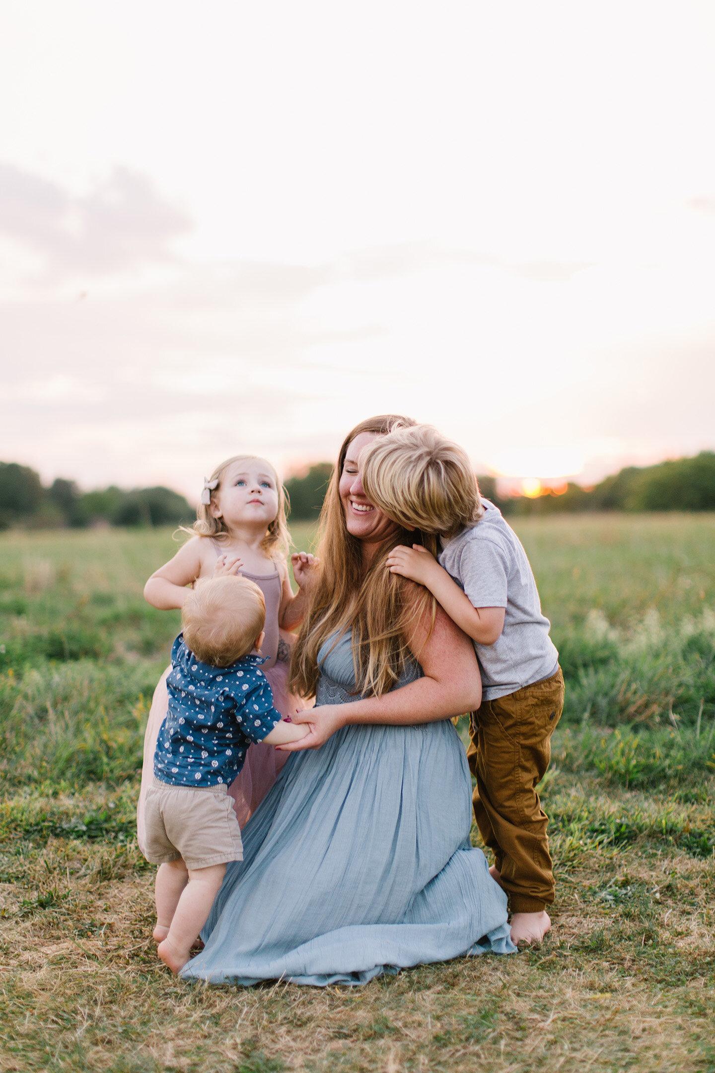 Eshelman Family 2019-2425.jpg