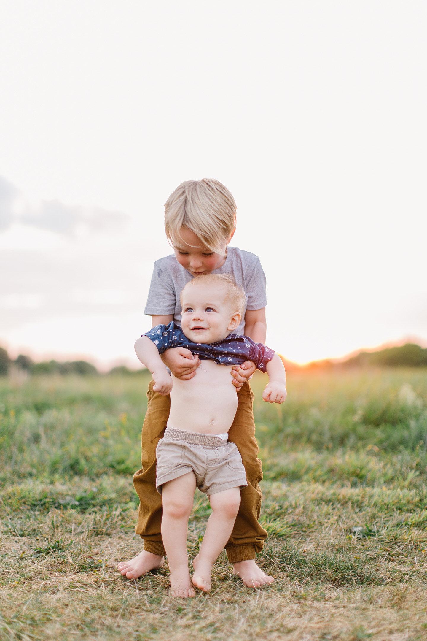 Eshelman Family 2019-2382.jpg