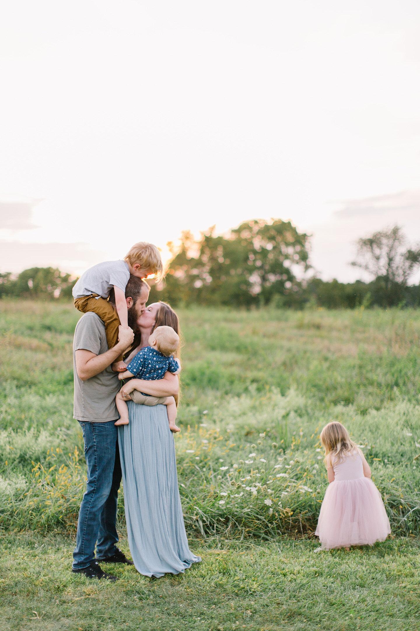Eshelman Family 2019-2327.jpg