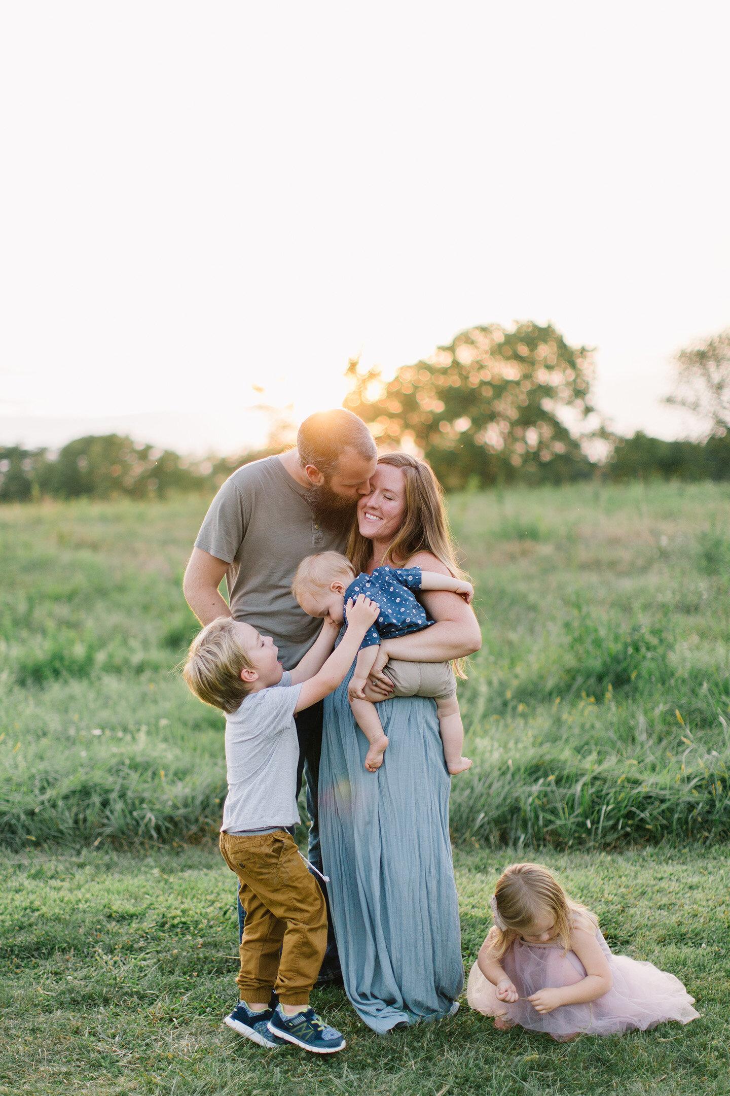 Eshelman Family 2019-2273.jpg