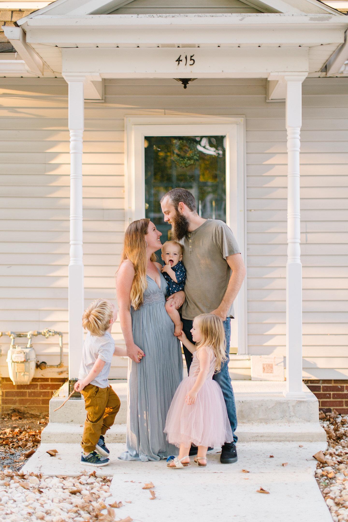 Eshelman Family 2019-2247.jpg
