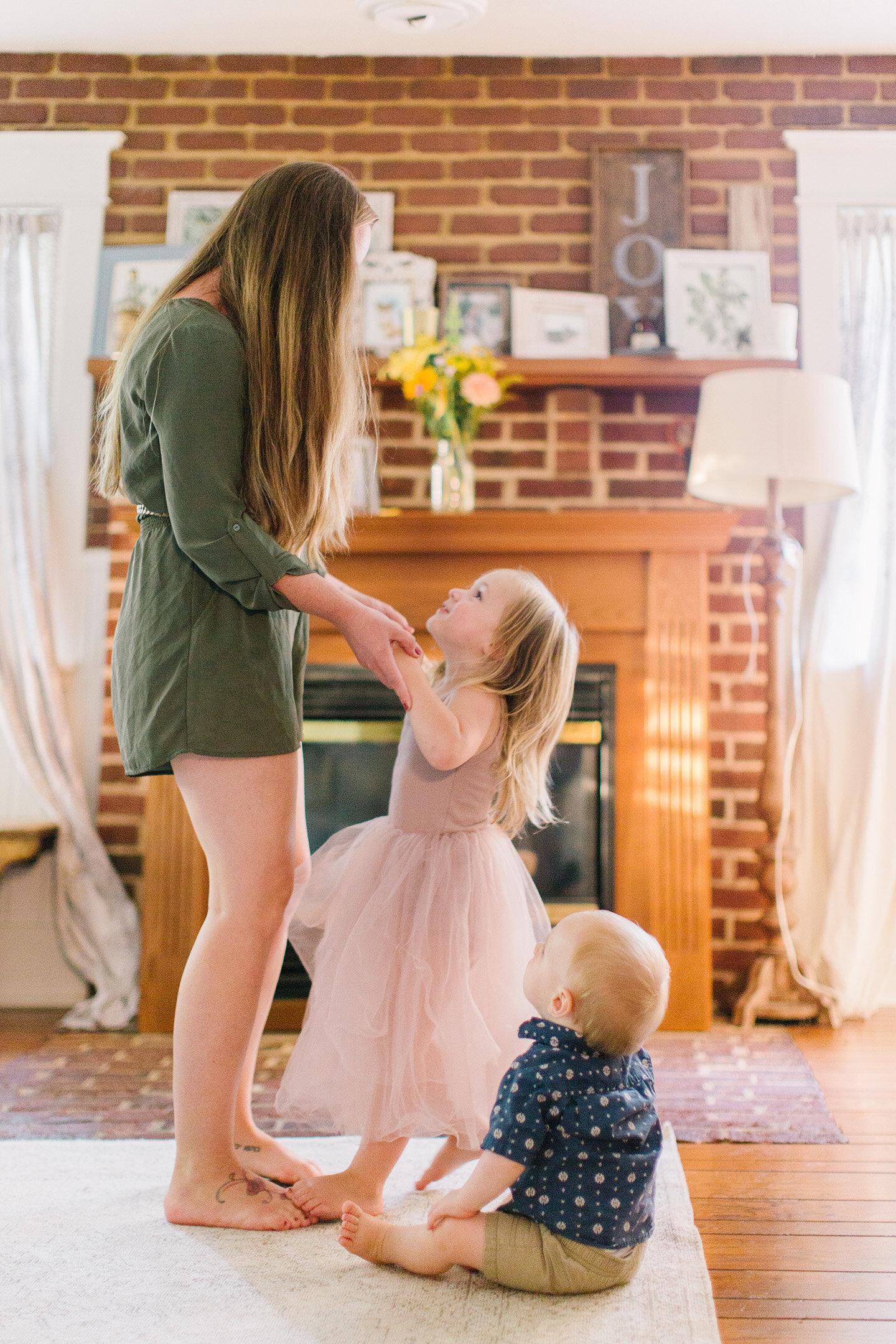 Eshelman Family 2019-2220.jpg