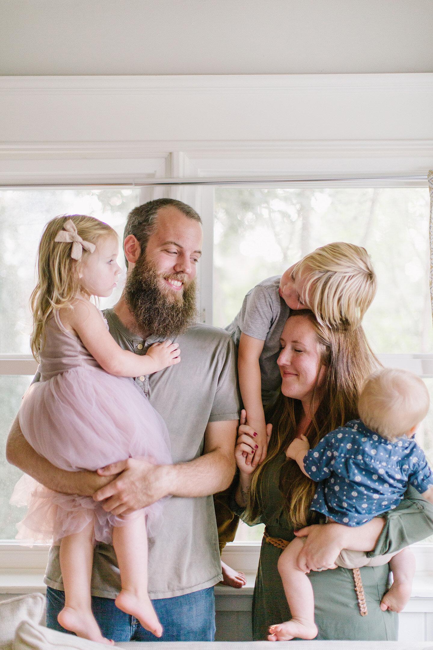 Eshelman Family 2019-2053.jpg