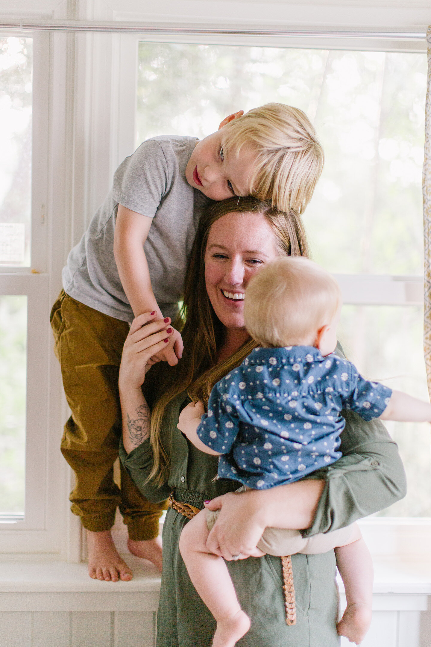 Eshelman Family 2019-2048.jpg