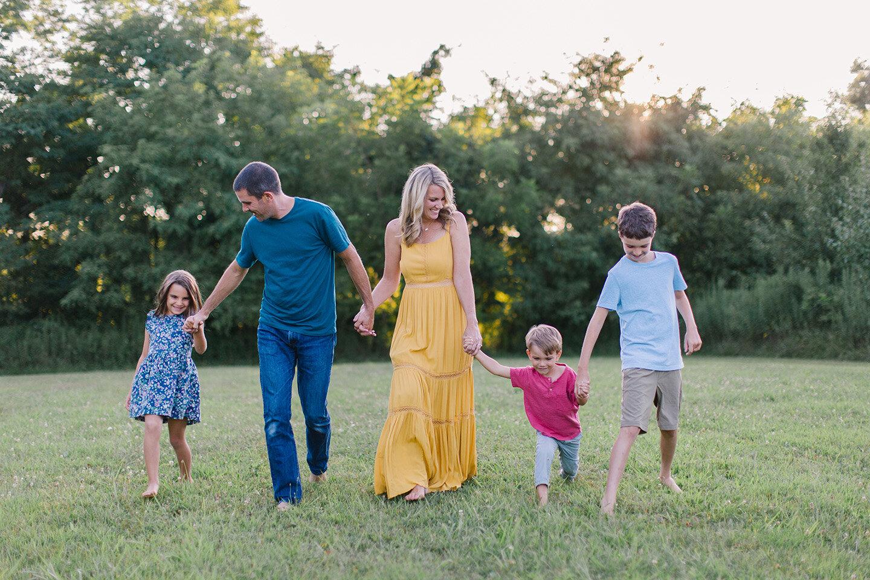 McCombie Family-8536.jpg