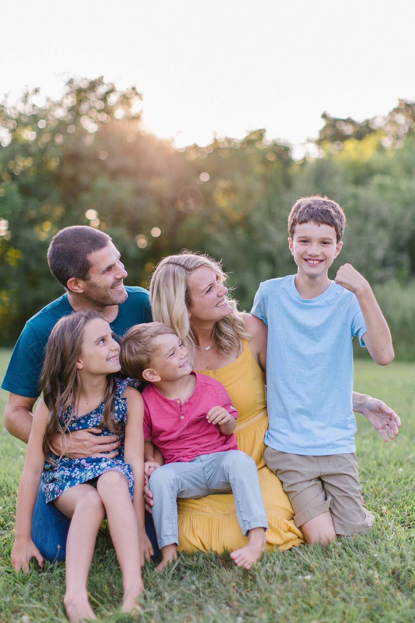 McCombie Family-8486.jpg