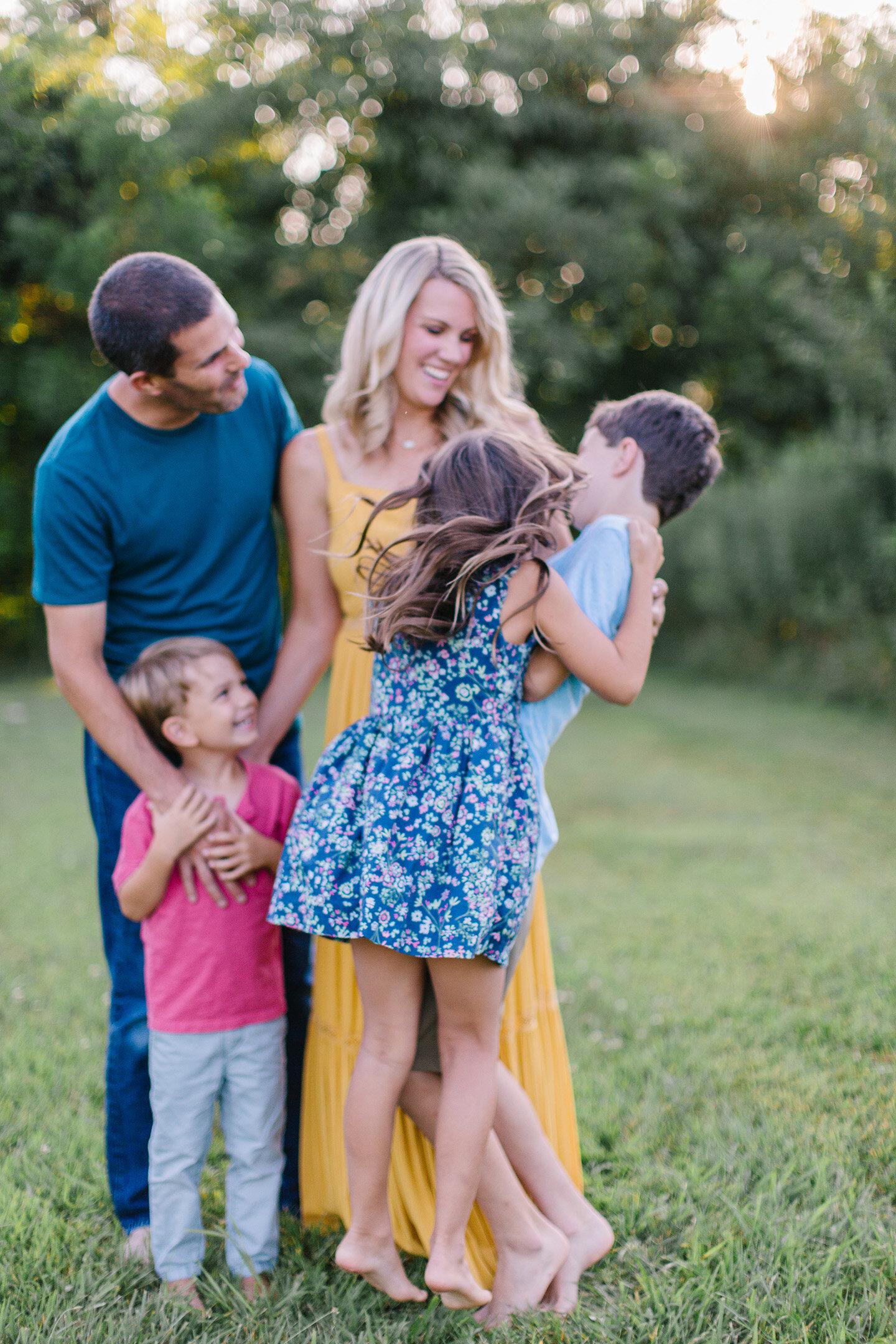 McCombie Family-8446.jpg