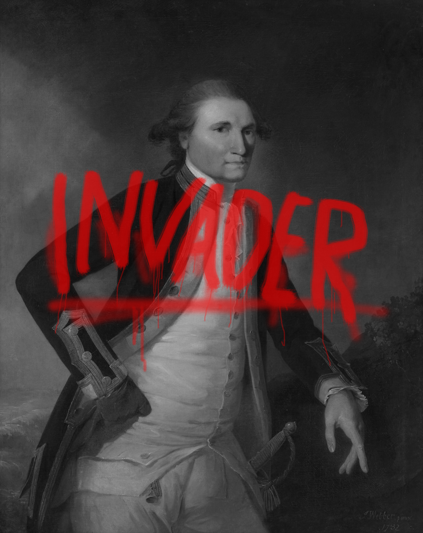 Captain Cook.png