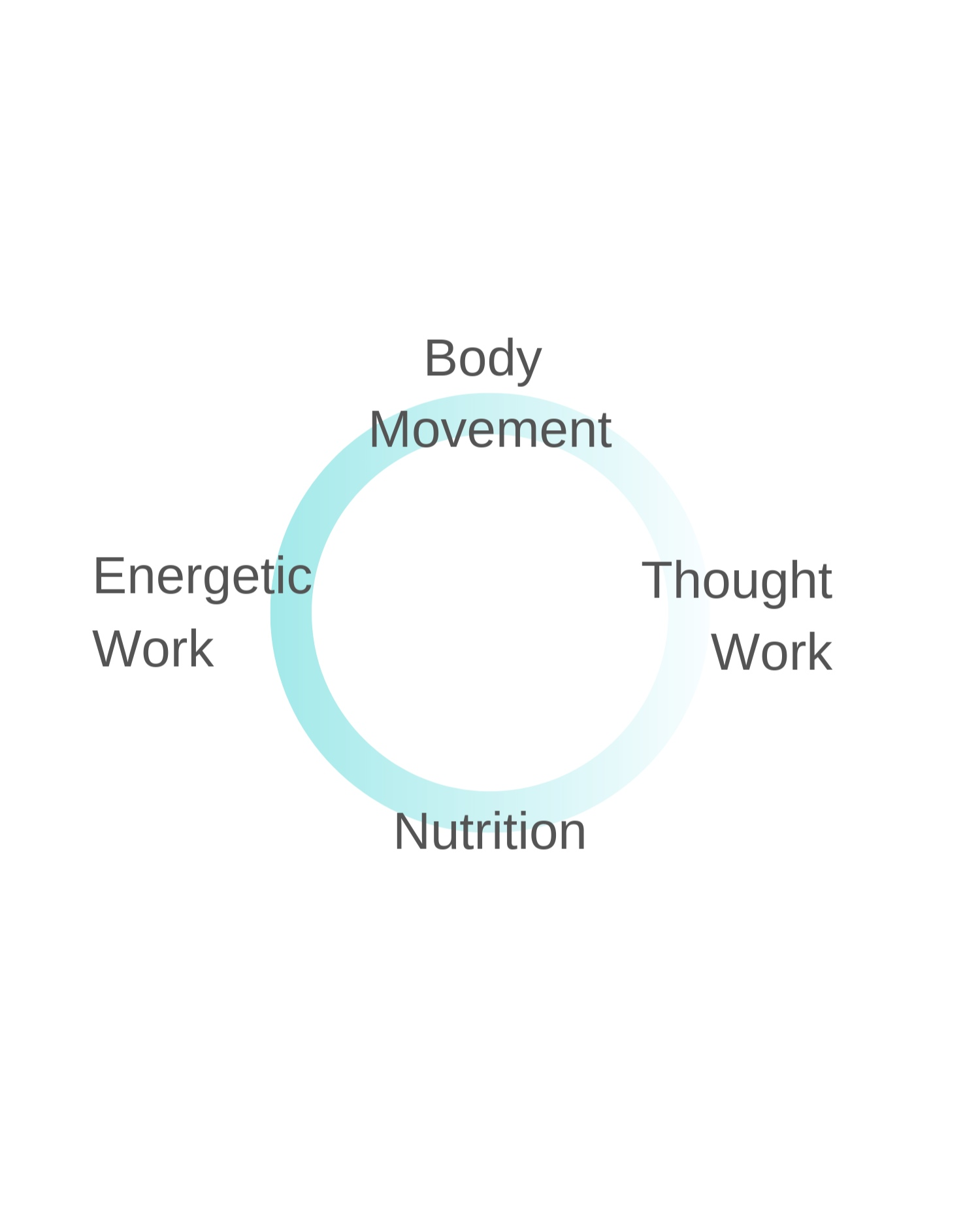 Body+Movement-4.jpg
