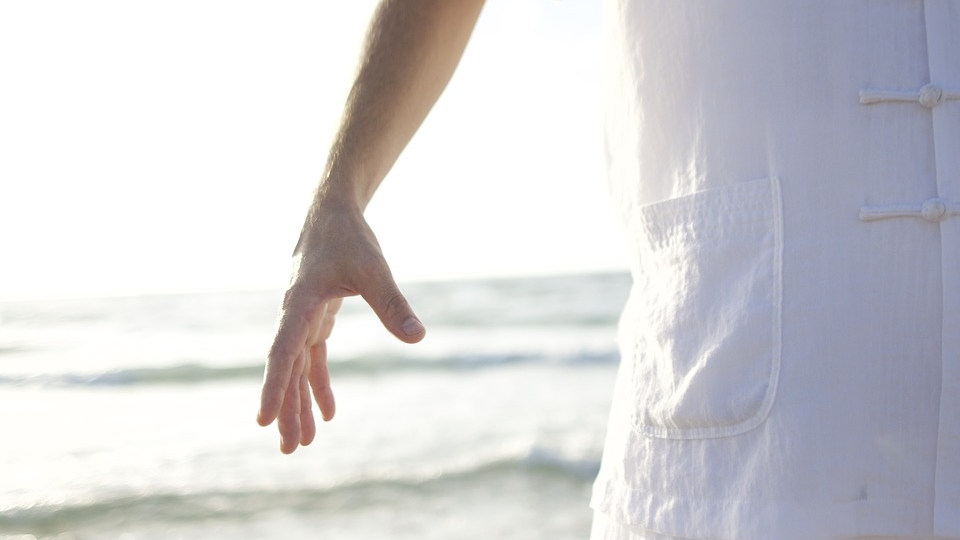 Qi Gong Description — Taireiki: Yoga & Wellness Center