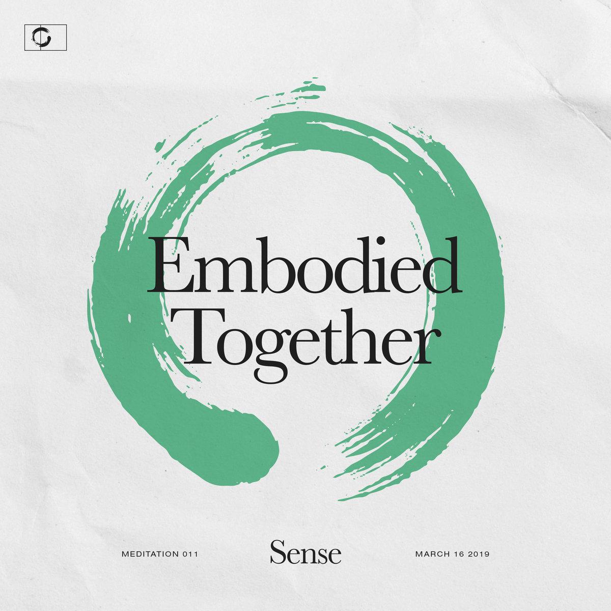 Sense | Free Download