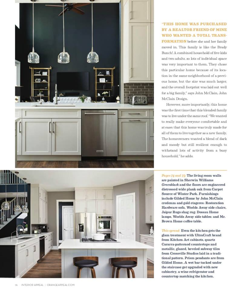 interior appeal winter 2018 page 3.jpg