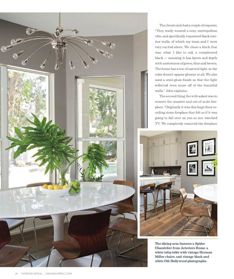 interior appeal winter 2018 page 5.jpg