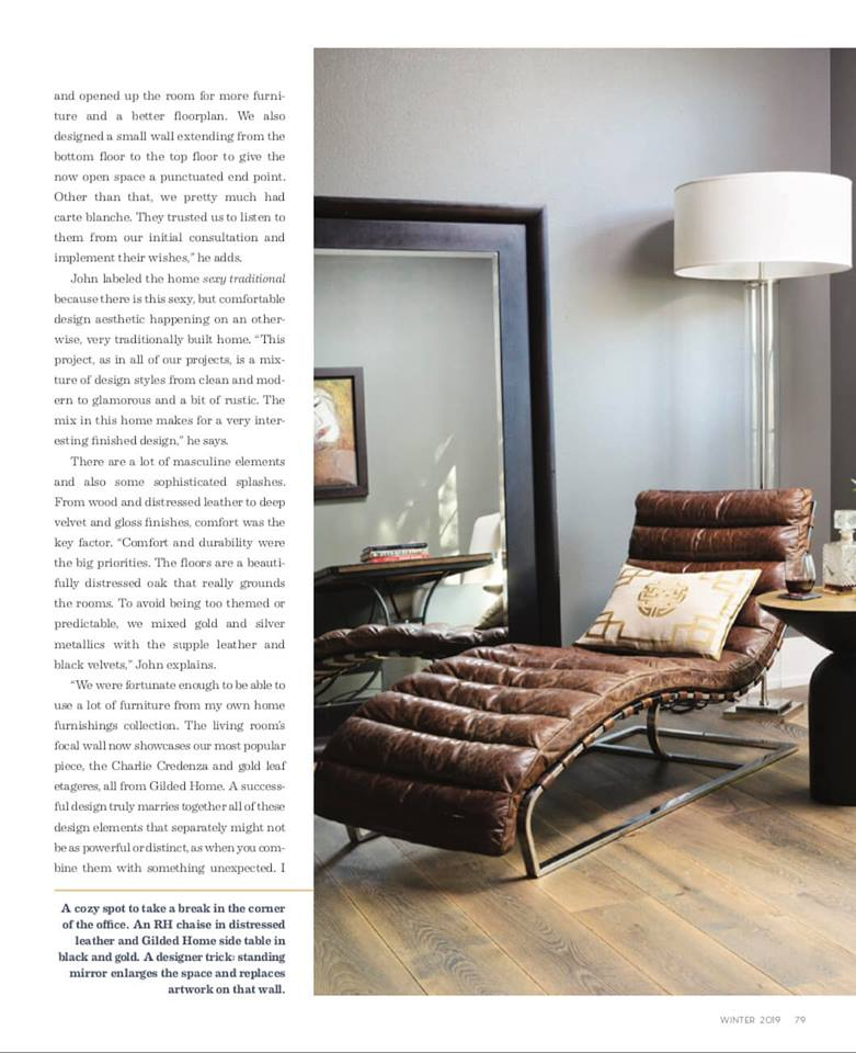 interior appeal winter 2018 page 6.jpg