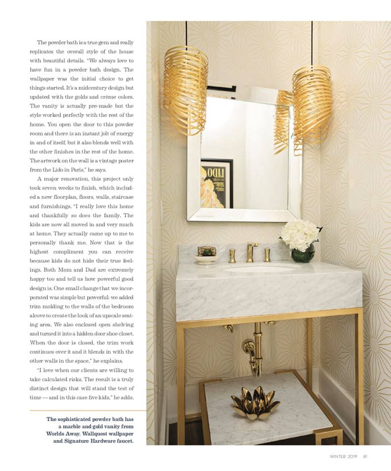 interior appeal winter 2018 page 8.jpg