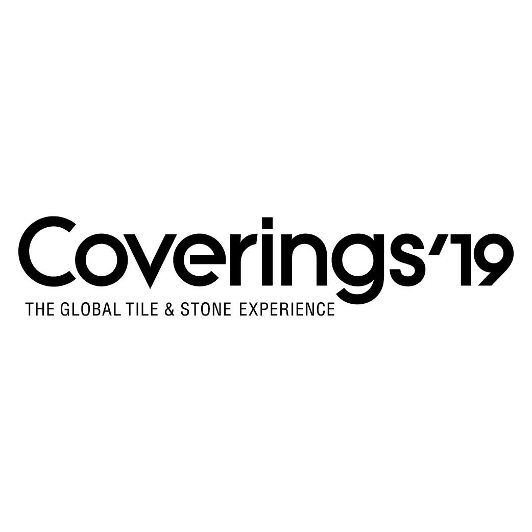 coverings-2019-social-1042x1042.PNG