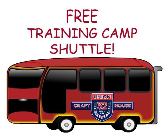 Cartoon Shuttle Bus4.png