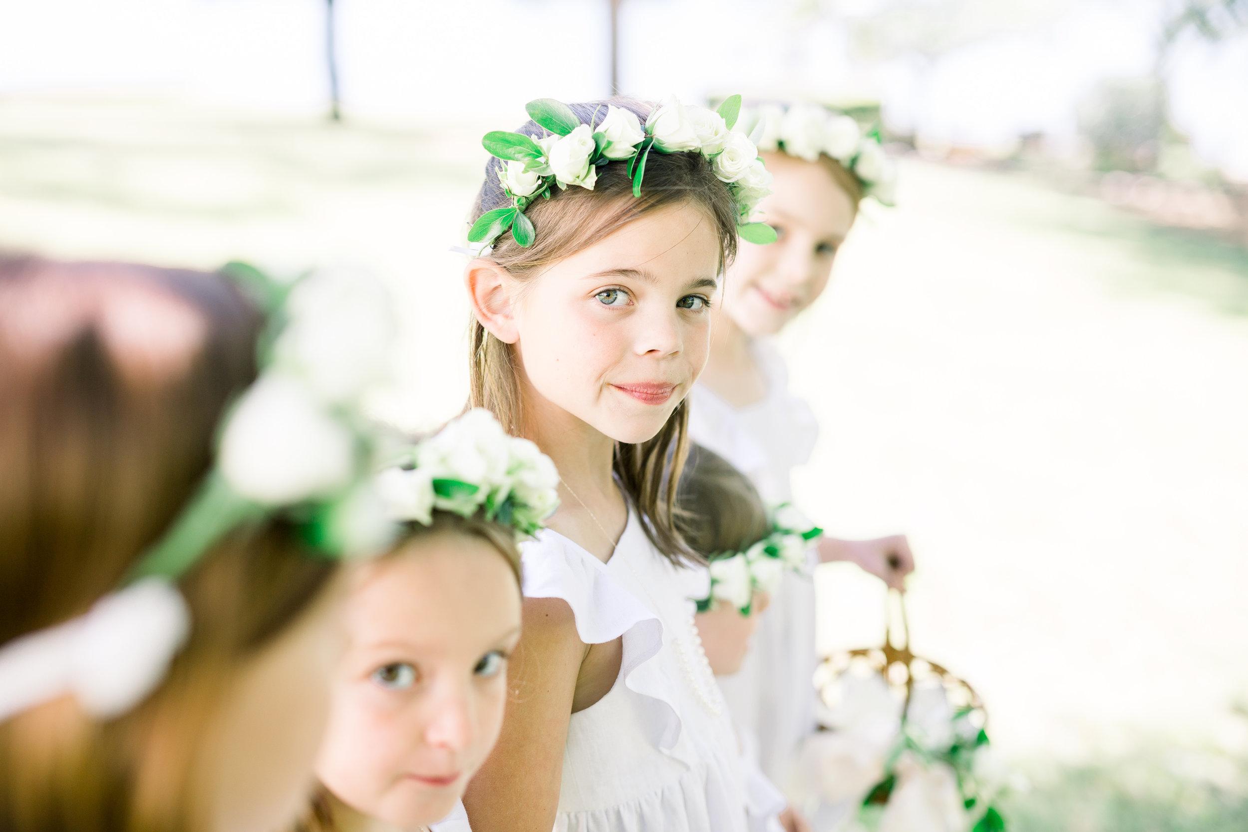 flower girls detial.jpg
