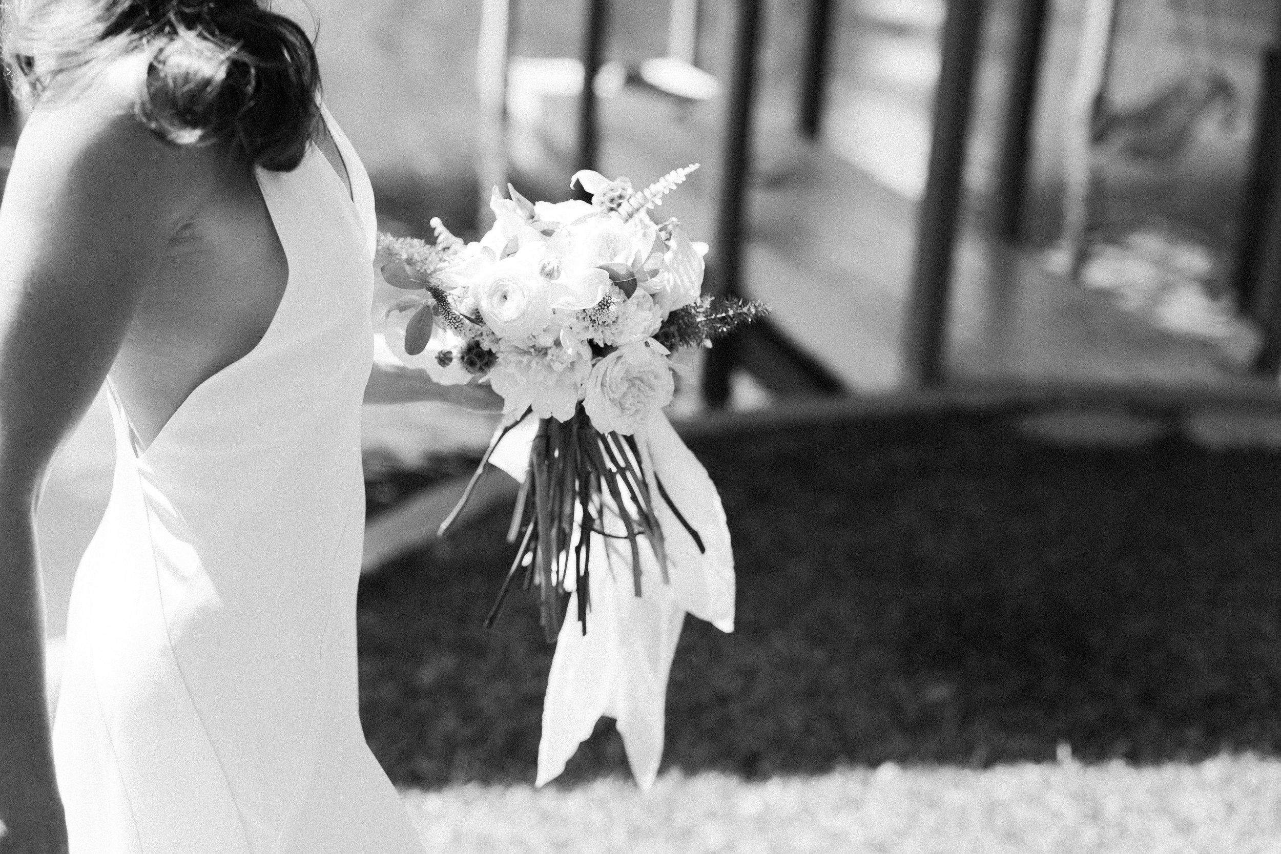 bouquet detail.jpg