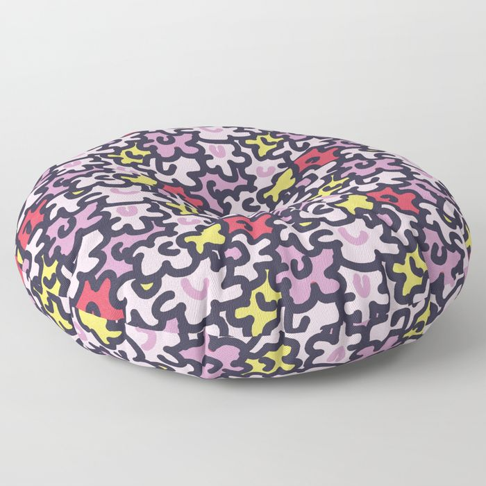 floresta-d8z-floor-pillows.jpg