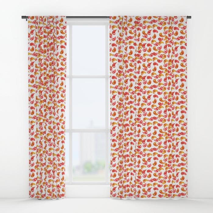petals-xgu-curtains.jpg