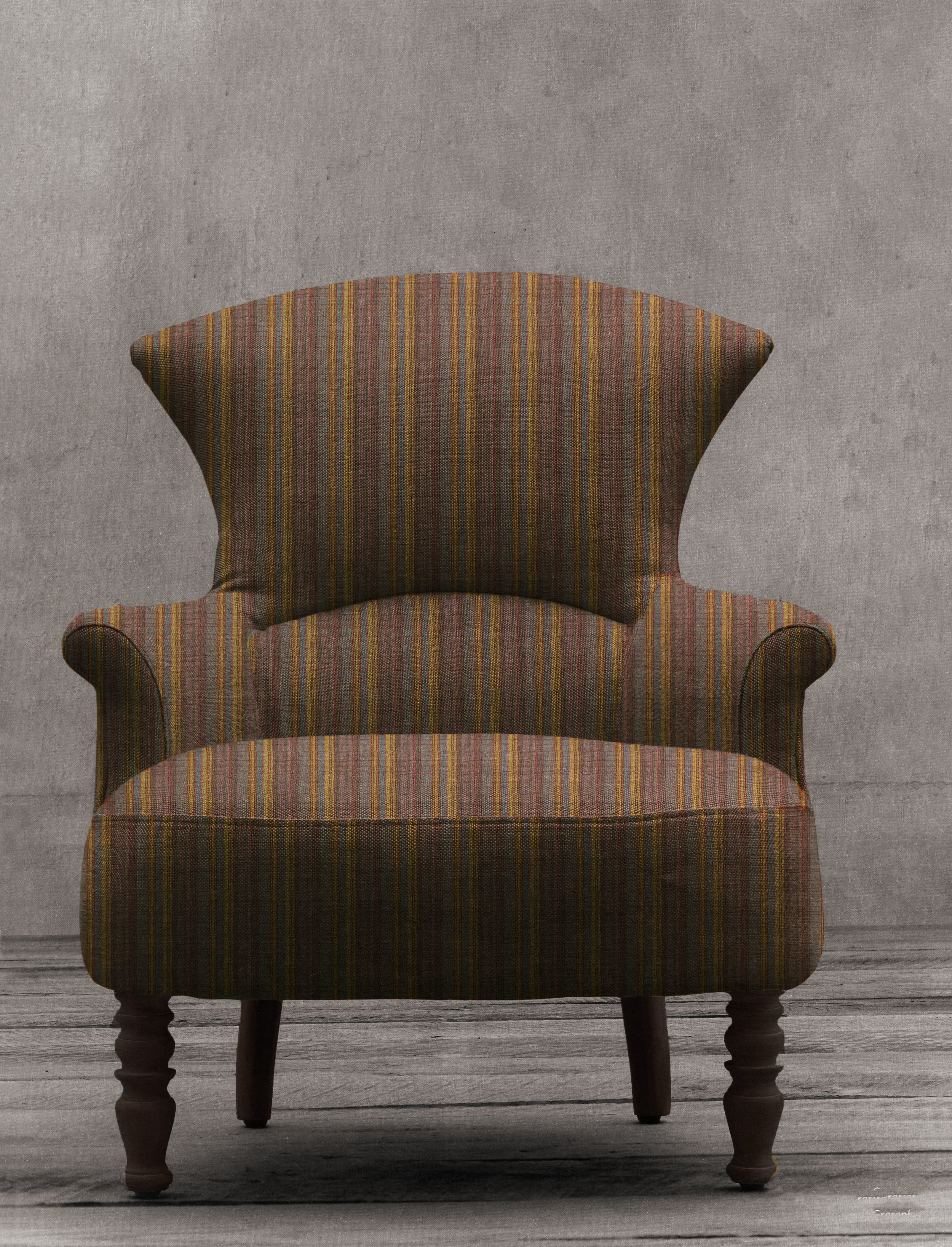 chair stripe.jpg
