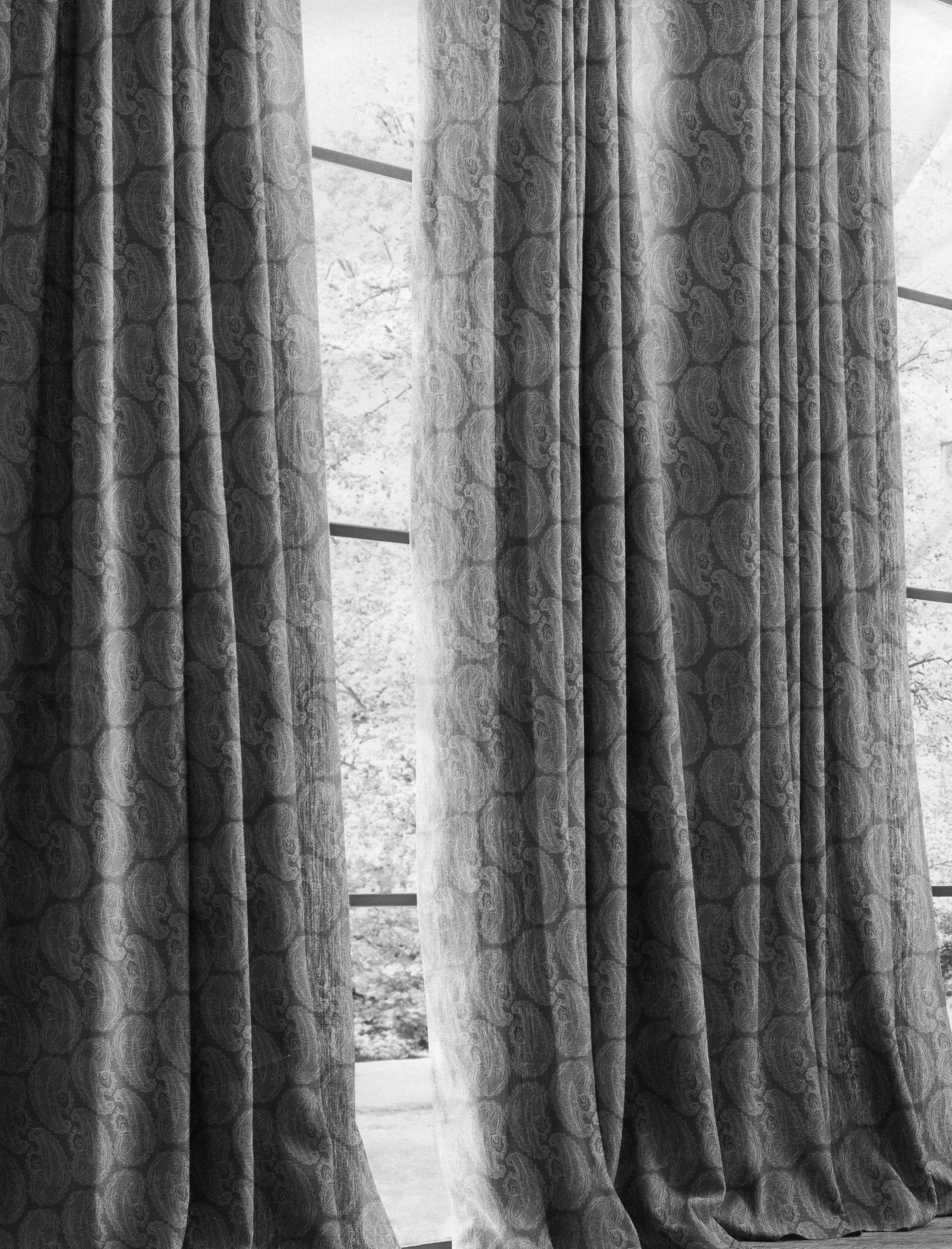 paisley curtains.jpg