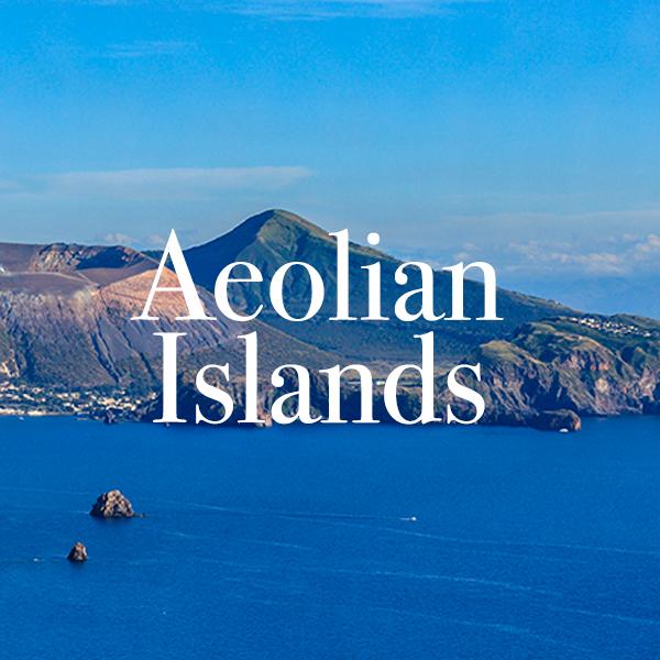 Aeolian.jpg