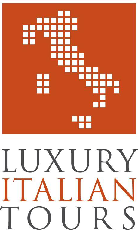 luxury-italian-tours1.png