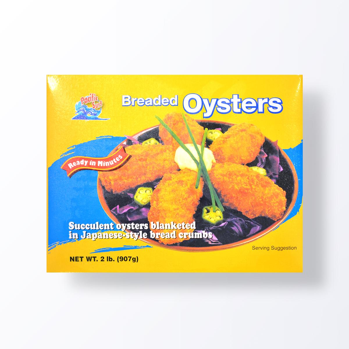 BRD106-Breaded-Oyster-Kaki-Fry.jpg