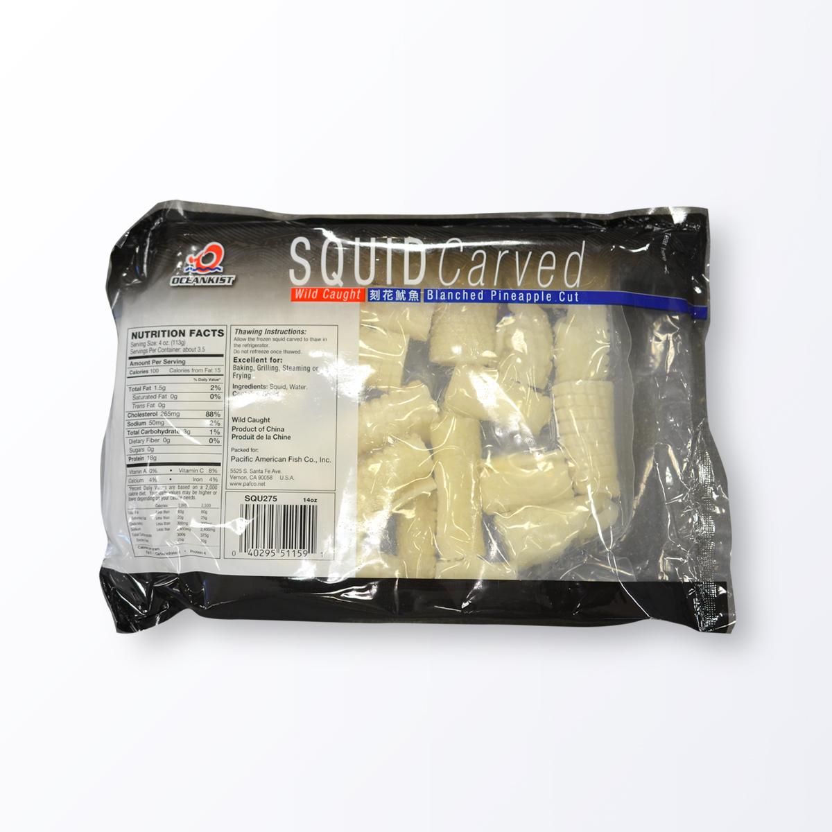 SQU275-Squid-Carved-back.jpg