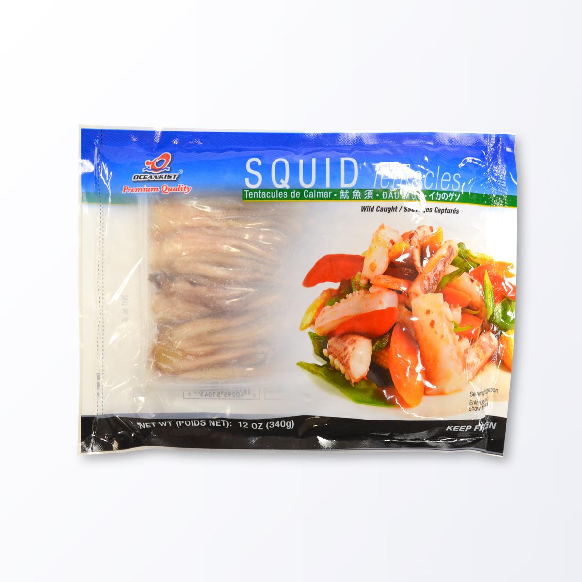 SQU263-Squild-Illex-Tentacles.jpg
