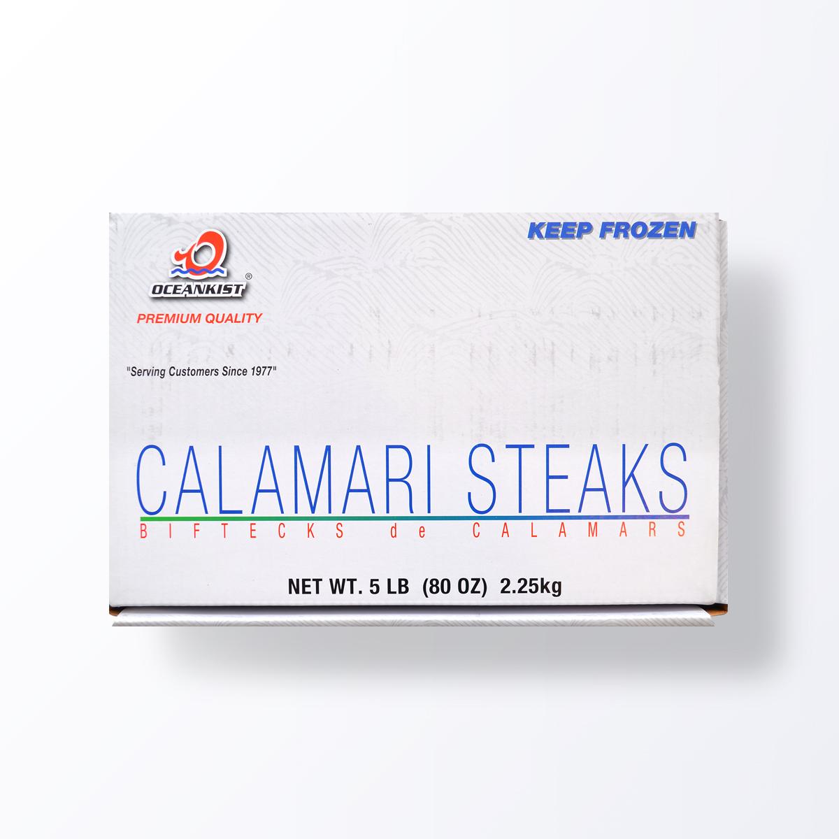 CAL109-Calamari-Steak.jpg