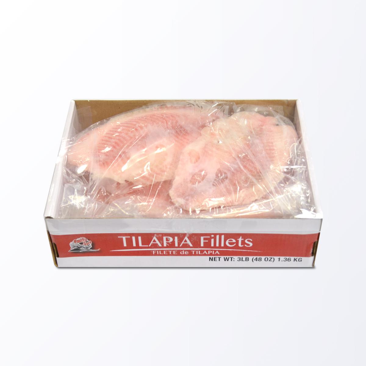 TLP155-Tilapia-Fillet.jpg