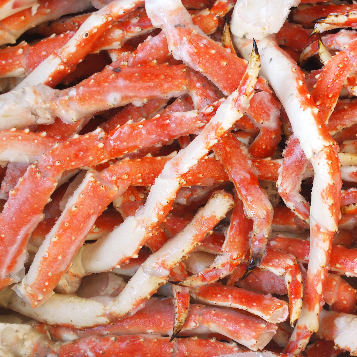CRA121-Crab-King-Red-Leg-Claw-Cooked.jpg