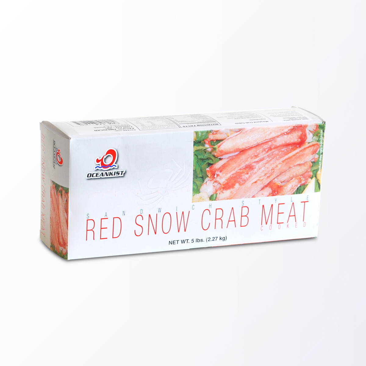 CRA114-Crab-Red-Snow-Meat.jpg