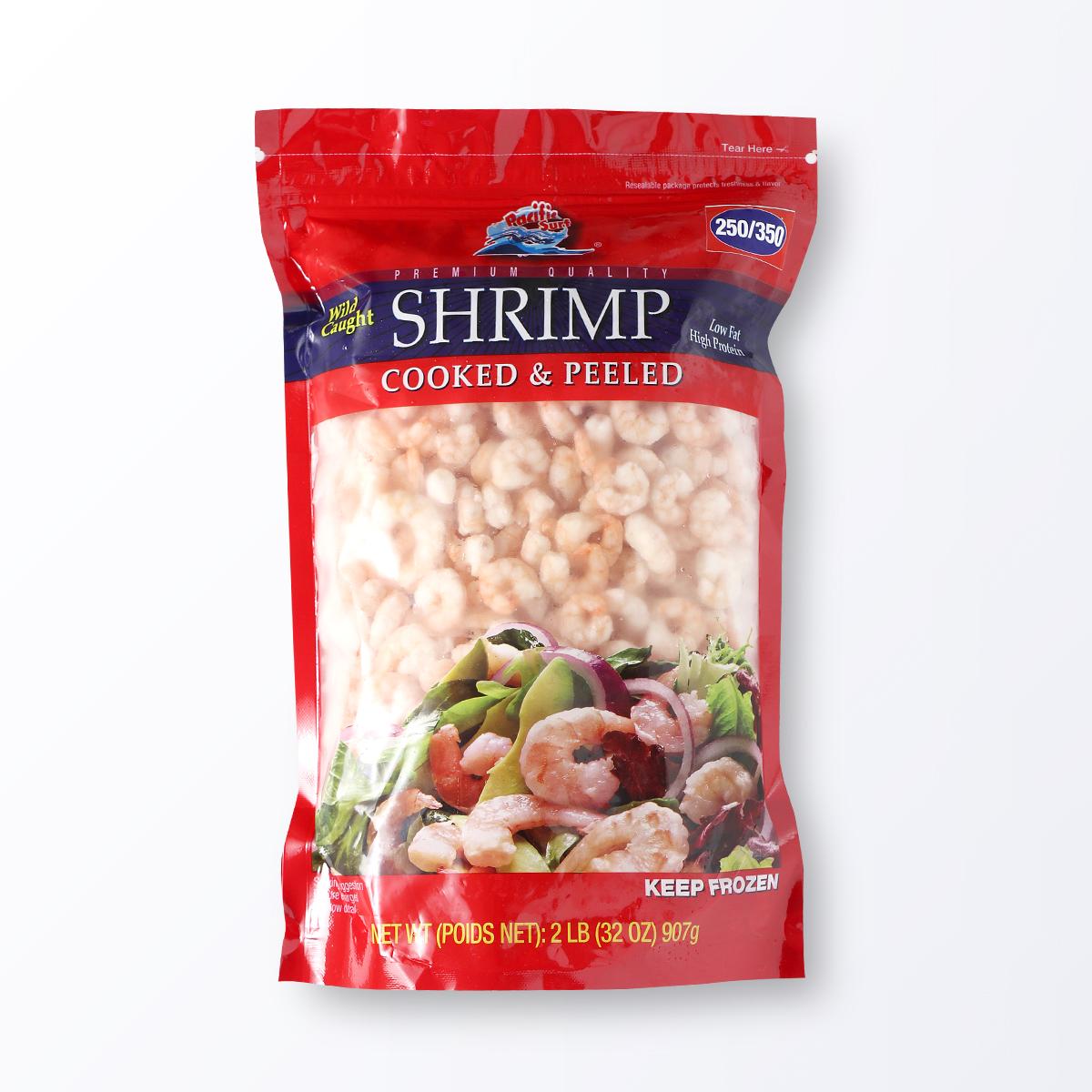 SHR926-Shrimp-Vannamei-Cooked-Peeled-Undeveined-Tail-Off.jpg