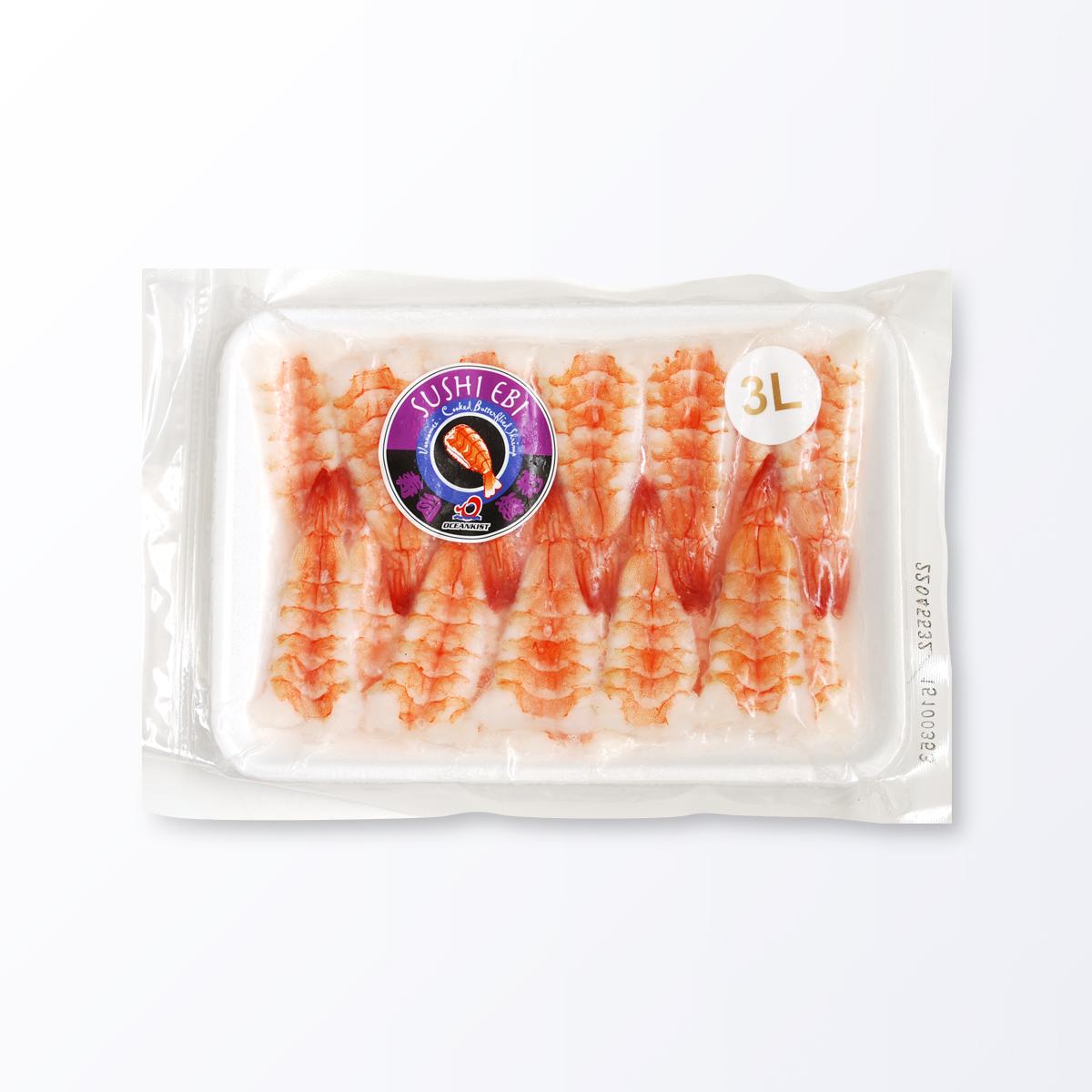 SHR724-Shrimp-Butterfly-Cooked.jpg