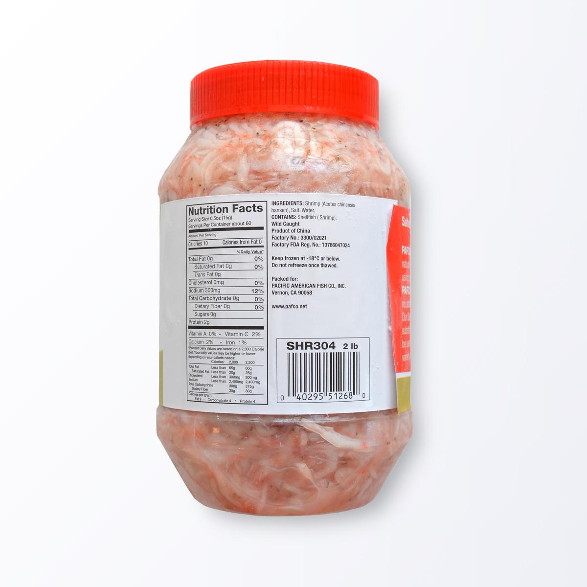 SHR304-Shrimp-Salted-back.jpg