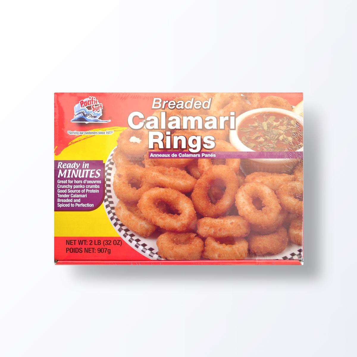 BRD177-Breaded-Calamari-Rings.jpg