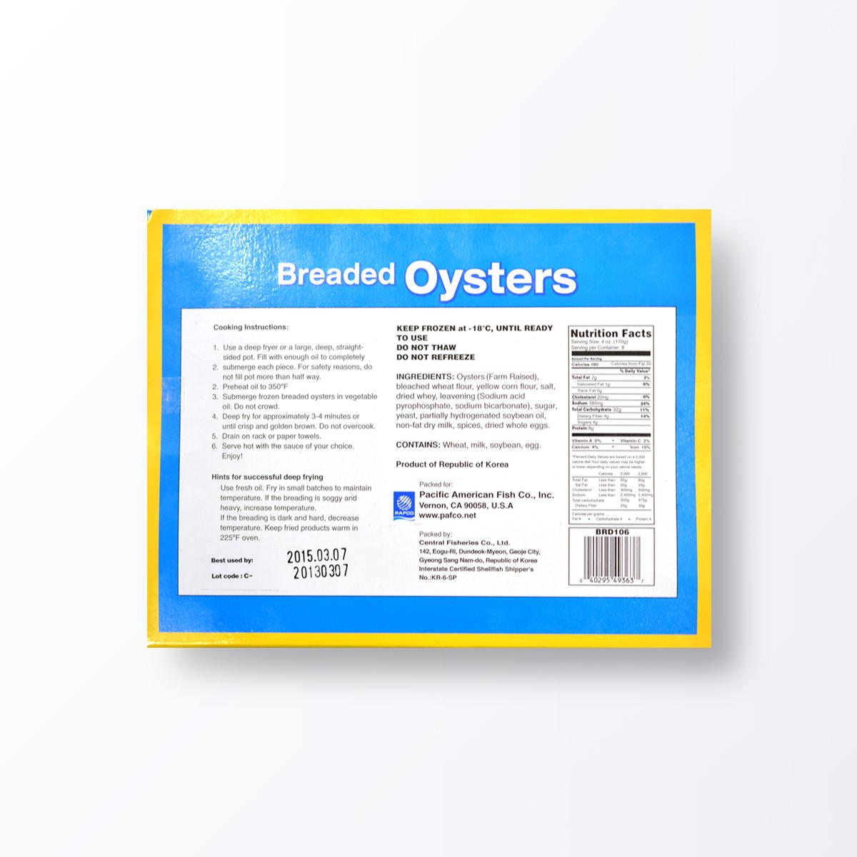 BRD106-Breaded-Oyster-Kaki-Fry-back.jpg