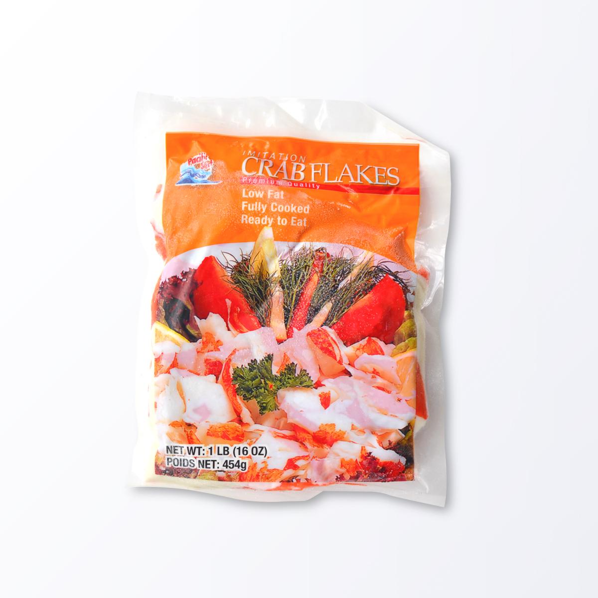 IMI109-Imitation-Crab-Flake.jpg