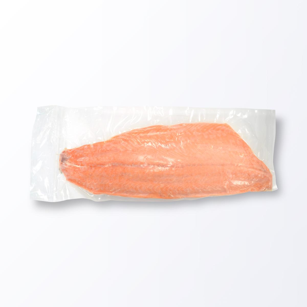 SAL362-Salmon-FIllet.jpg