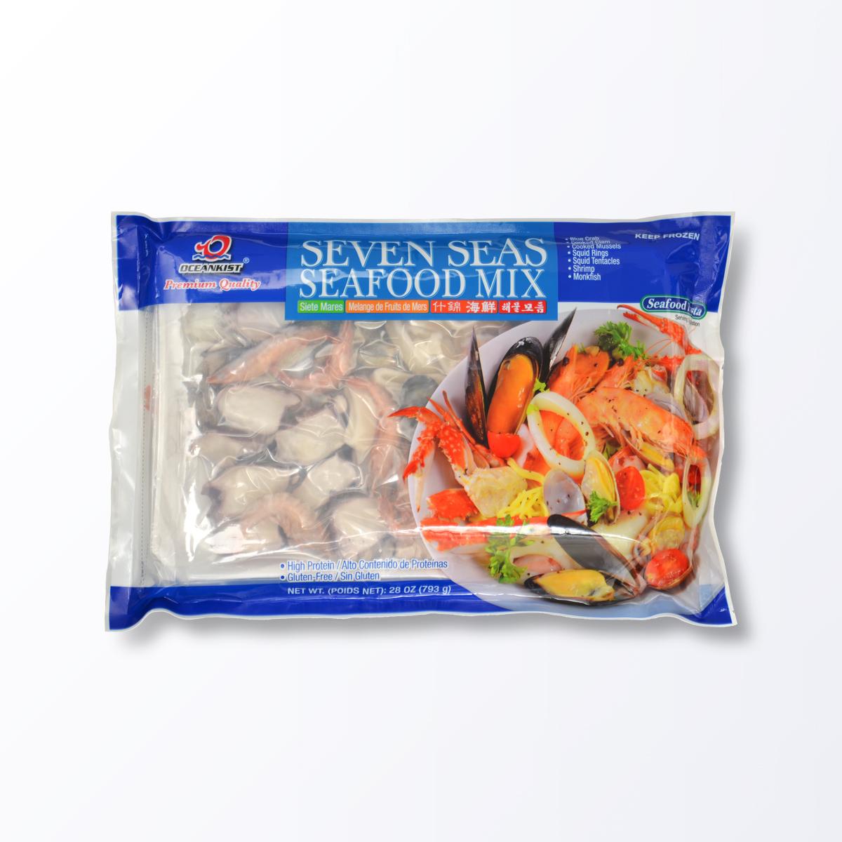 SES500-Seven-Seas-Seafood-Mix.jpg