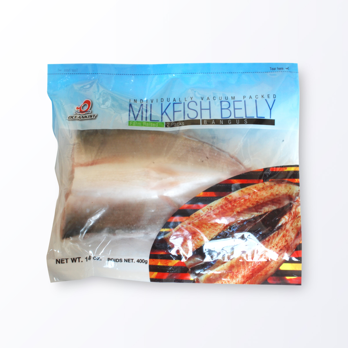 MIL128-Milkfish-Belly.jpg