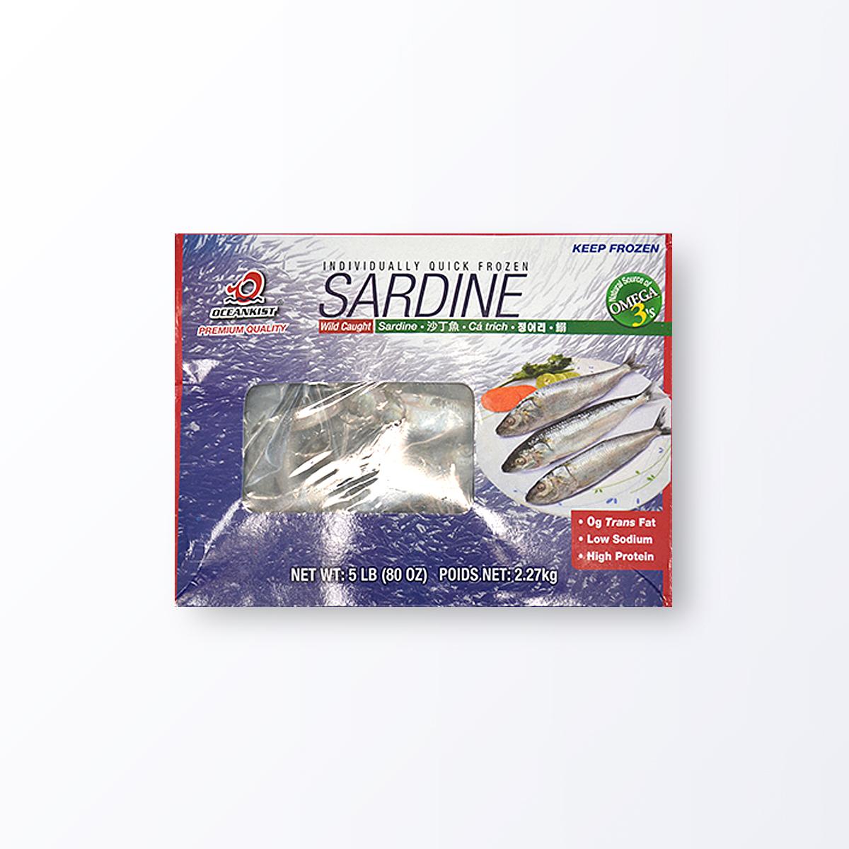 SAR301-Sardine.jpg