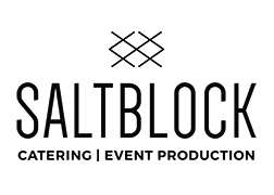 SaltBlock Catering | Event Production
