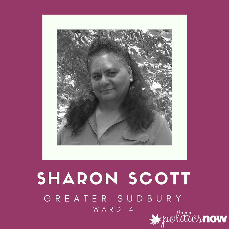 Copy of Candidate_ Sharon Scott.png